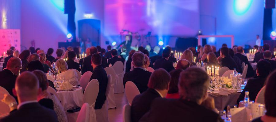 Organiser un evenement d entreprise a Bordeaux